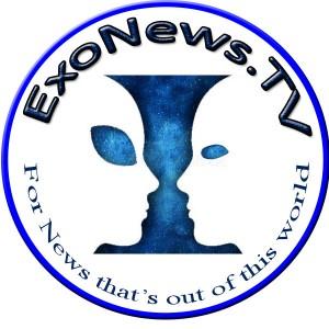 http://exopolitics.org/wp-content/uploads/2013/06/ExoNews-logo-alien-faces-Copy-300x300.jpg